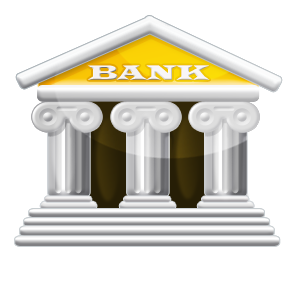 savings account bank